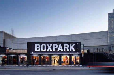 http://www.boxpark.co.uk/wp-content/uploads/2013/02/boxpark.jpg