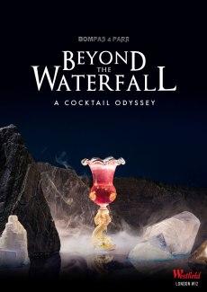 beyondthewaterfall_bompasparr_westfield_visual_portraitvisualbybompasparrphotographybyaddiechinnweb2
