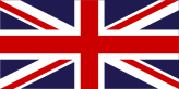 british-flag-cmyk-hi