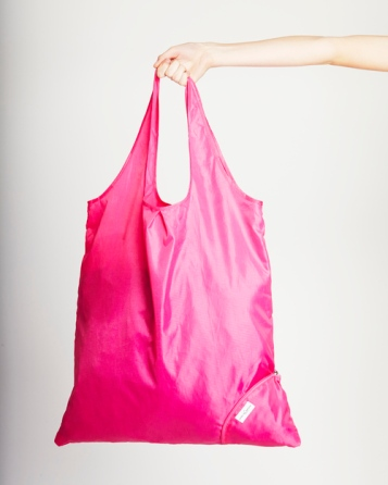 Caroline+Watson+Bag2+Pink