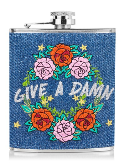 Skinnydip_Give_a_Damn_Hip_Flask_1