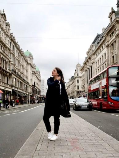 Parka-London-23