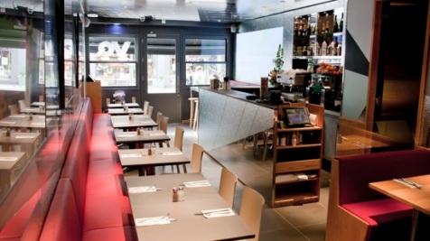 vingt_quatre_restaurant_chelsea_london_photo