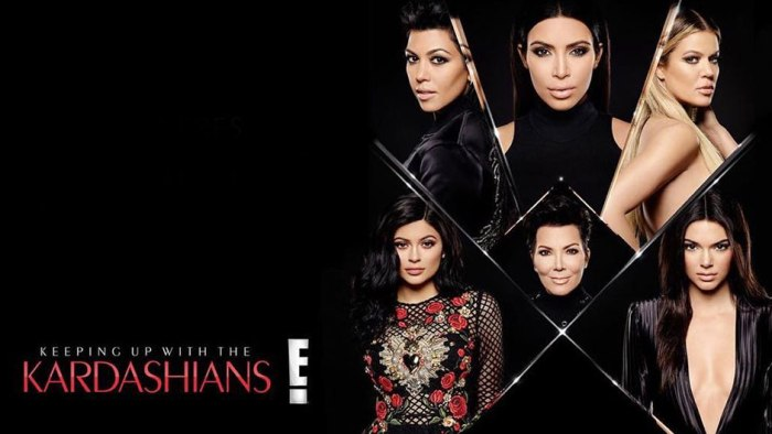 92e6d658df85676ee05197f741695e4b-keeping-up-with-the-kardashians-season-7-1469830073