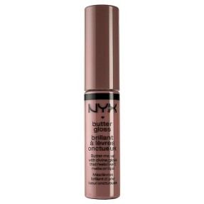 nyx-butter-gloss-blg17-ginger-snap-3