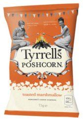 TYRRELLS-UK-75g-poshcorn-marshmallow-208x300