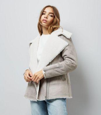 mink-faux-shealing-biker-jacket-