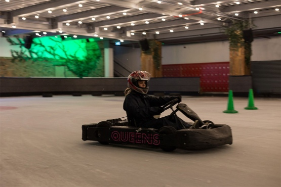 queens-ice-karting-a