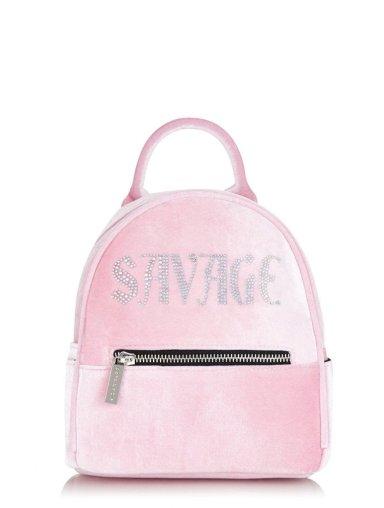 skinnydip_london_savage_backpack