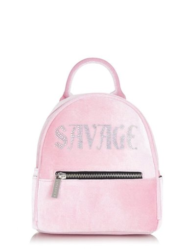 skinnydip_london_savage_backpack