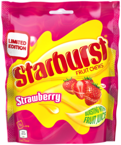 Starburst-Strawberry-3