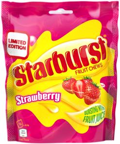 Starburst-Strawberry-3