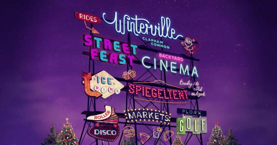 Facebook-OG-Winterville
